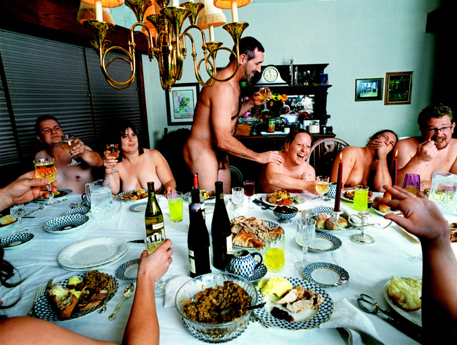 http://www.grand-seigneur.com/wp-content/uploads/2011/03/sexeatable.jpg