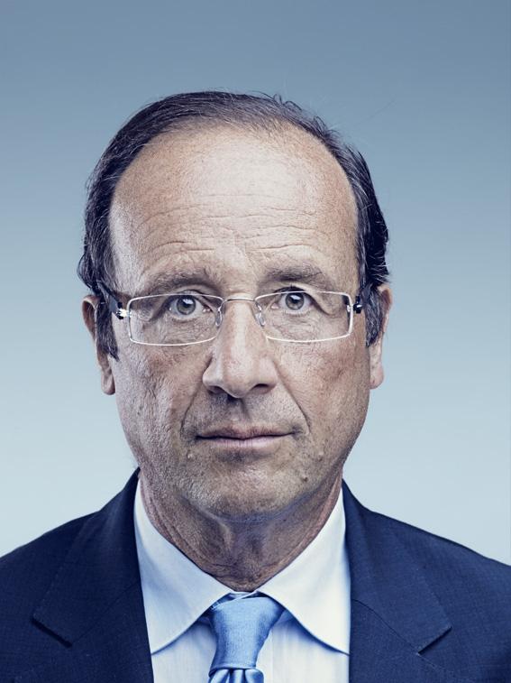 François Hollande : sa recette secrète aux patates pour un second mandat à coup sûr…