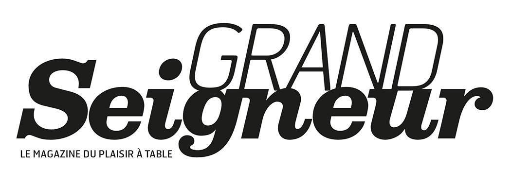logo grand Seigneur