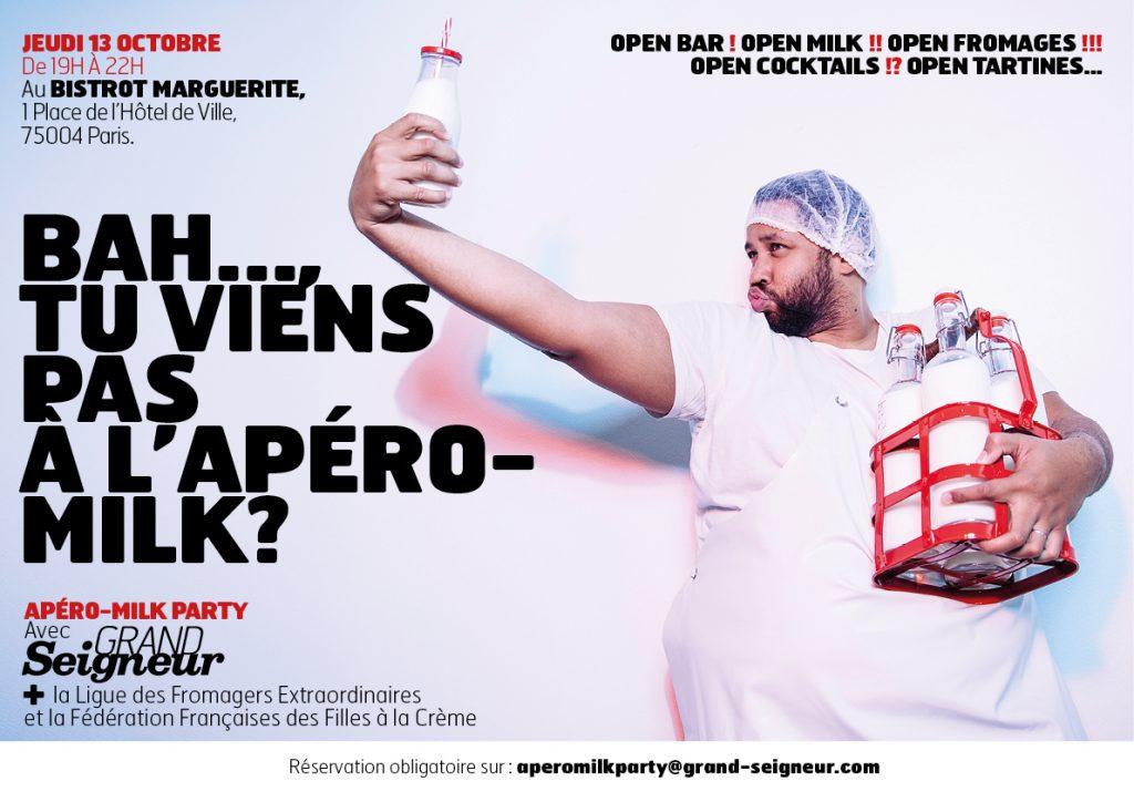 apero-milk-kevin-razy
